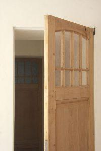 deurkader